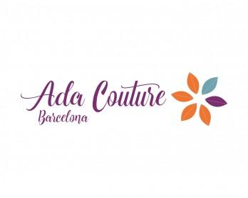 Ada Couture